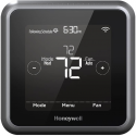 Deals List: Honeywell Home RCHT8610WF2006/W, T5 Smart Thermostat, Black
