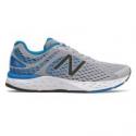 Deals List: New Balance 680v6 Men's Running Training Shoes