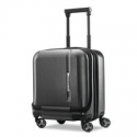 Deals List: Samsonite Fortifi Carry-On Spinner Luggage