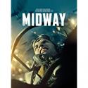 Deals List: Midway 4K UHD Digital