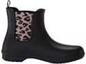 Deals List: Crocs Womens Freesail Chelsea Ankle Rain Boots