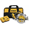 Deals List: DEWALT Screwdriver Bit Set, Impact Ready, FlexTorq, 40-Piece (DWA2T40IR)