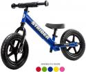 Deals List: Strider - 12 Sport Balance Bike, Ages 18 Months to 5 Years