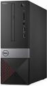 Deals List: Dell Vostro 3000 Desktop,10th Gen Intel® Core™ i5-10400,8GB,256GB SSD, Windows 10 Pro 64-bit