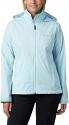 Deals List: Columbia Mens Watertight II Jacket