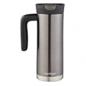 Deals List: Keurig K-Compact Single Serve Coffee Maker K35
