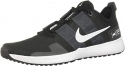 Deals List: Nike Mens Varsity Compete TR 2 Training Shoe