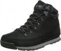 Deals List: The North Face Mens Back-to-Berkeley Redux 100g Winter Boots