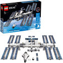 Deals List: LEGO Ideas 21319 Central Perk Building Kit (1,070 Pieces)