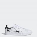 Deals List: adidas Originals Disney Mickey Mouse Stan Smith Shoes Men's
