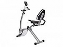 Deals List: Stamina X 35-1412 Air Rower
