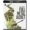 Deals List: Full Metal Jacket 4K Ultra HD + Blu-ray + Digital