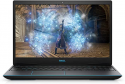 Deals List: Dell G3 15 15.6-in Gaming Laptop, 10th Generation Intel® Core™ i5-10300H,8GB,256GB SSD,Windows 10 Home 64-bit