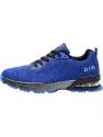 Deals List: Nike Drop-Type Mid Mens Shoe