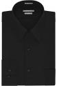 Deals List: Van Heusen Men's Dress Shirt Fitted Poplin Solid