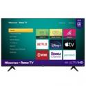 Deals List: Hisense R6040G 55-inch 4K UHD TV