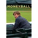 Deals List: Moneyball 4K UHD Digital