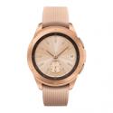 Deals List: SAMSUNG Galaxy 42mm Watch Bluetooth Smart Watch