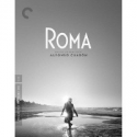 Deals List: Roma (The Criterion Collection) [Blu-ray]