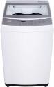 Deals List: RCA RPW210 WASHER, 2.1 cu ft, White