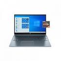 Deals List: HP Pavilion 15 15-eh0050wm FHD Laptop (Ryzen 5 4500U 8GB 512GB)