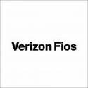 Deals List: @Verizon Fios