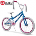 Deals List: Huffy 20-Inch Sea Star Girls' Bike