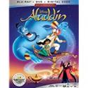 Deals List: The Lion King 4K UHD Blu-ray