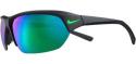 Deals List: Nike Skylon Ace Semi Rimless Sport Wrap