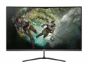 """Deals List: Acer ED320QR 165Hz 1ms FreeSync FHD 32"""" Curved LED Gaming Monitor"""