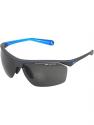 Deals List: Nike Tailwind 12 Max Optics Semi-Rimless Wrap Sunglasses (EV0657, 2 colors)