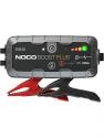 Deals List: NOCO Boost Plus GB40 1000 Amp 12-Volt UltraSafe Portable Lithium Car Battery Jump Starter Pack For Up To 6-Liter Gasoline And 3-Liter Diesel Engines