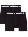 Deals List: Starter Men's 6-Pack Athletic Crew Socks