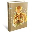 Deals List: The Legend of Zelda Breath of the Wild Complete Guide Hardcover