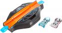 Deals List: Hot Wheels id Race Portal FXB53