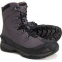 Deals List: The North Face Mens Vals Mid WP Shoes