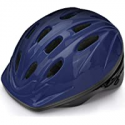 Deals List: OutdoorMaster Toddler Kids Bike Helmet Small