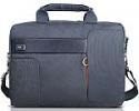"Deals List: Lenovo 15.6"" Classic Topload Bag by NAVA (Blue)"