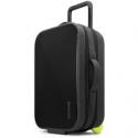 Deals List: Incase EO Travel Collection Hardshell Roller for MacBook Pro