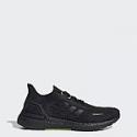 Deals List: adidas Men's Originals X_PLR Shoes