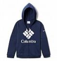 Deals List: @Columbia.com