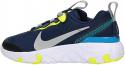 Deals List: Nike Renew Element 55 Sneaker