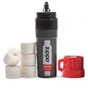 Deals List: Zippo ZO30072 Emergency Fire Kit