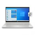 "Deals List: HP Pavilion 15-cs3067st 15.6"" Notebook, Intel i7, 8GB Memory, 1TB Hard Drive (16GB Optane Memory), Windows 10 Home"