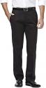 Deals List: 2 Croft & Barrow Straight-Fit Performance Stretch Dress Pants