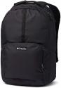 Deals List: Columbia Mazama 25L Backpack