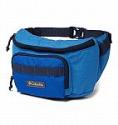 Deals List: Columbia Lightweight Packable Hip Pack