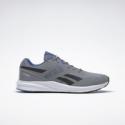 Deals List: Reebok Runner 4 Mens Running Shoes