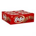 Deals List: Kit Kat Halloween Candy, Milk Chocolate Bar, 1.5 Oz Bars (Pack of 36)