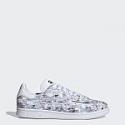 Deals List: adidas Originals Disney Mickey Mouse Stan Smith Shoes